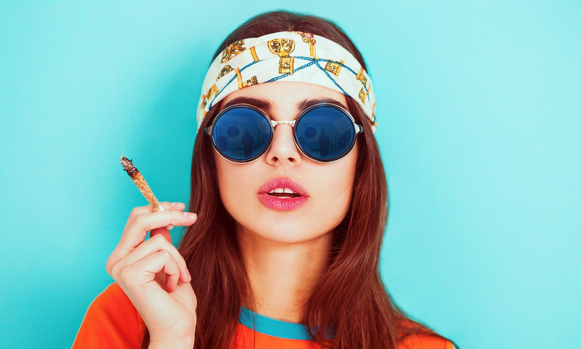 HeyHelloHigh - Lifted Lifestyle for the Modern Stoner Woman - Contact Us