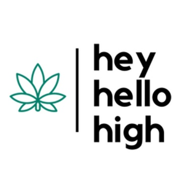 Products We Love: High Gorgeous Plain Jane CBD Collection