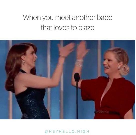 heyhellohigh-best-friends