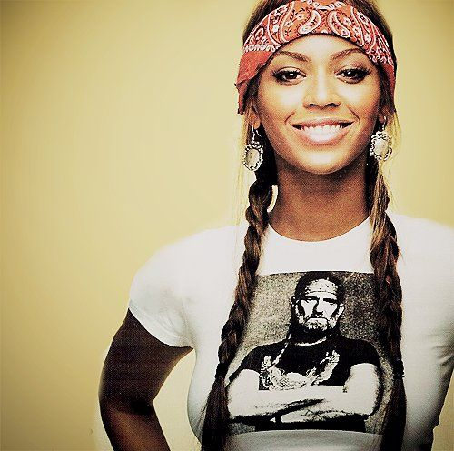 2314c9975d51ced69f0b4024446f53f9--willie-nelson-beyonce-knowles