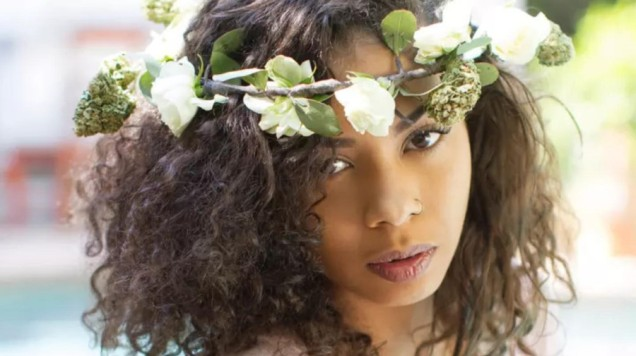 heyhellohigh-weed-flower-crown