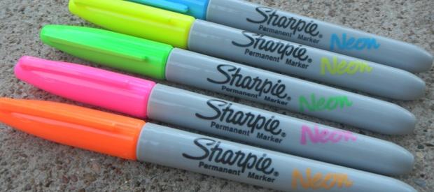 heyhellohigh-sharpie-weed-stash-pen