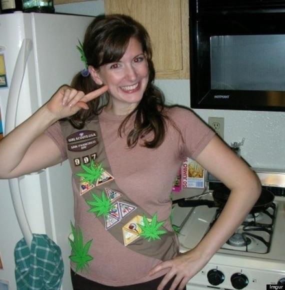 heyhellohigh-pot-brownie-costume