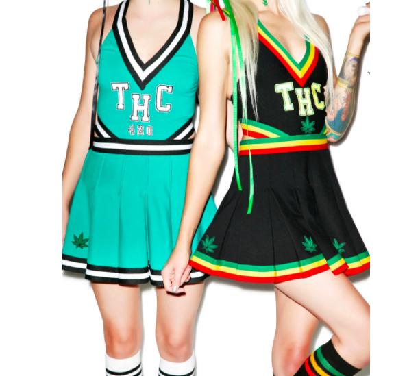 THC-high-cheerleaders-heyhellohigh