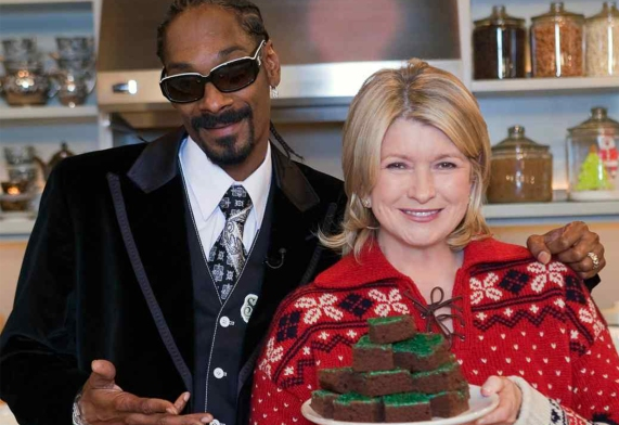 snoop-dogg-martha-stewart-heyhellohigh