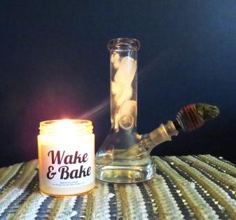 wake&bake