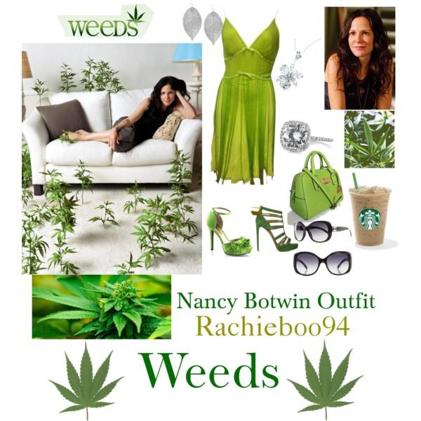 heyhellohigh-nancy-botwin-weeds-costume