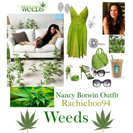 heyhellohigh-nancy-botwin-weeds-costume