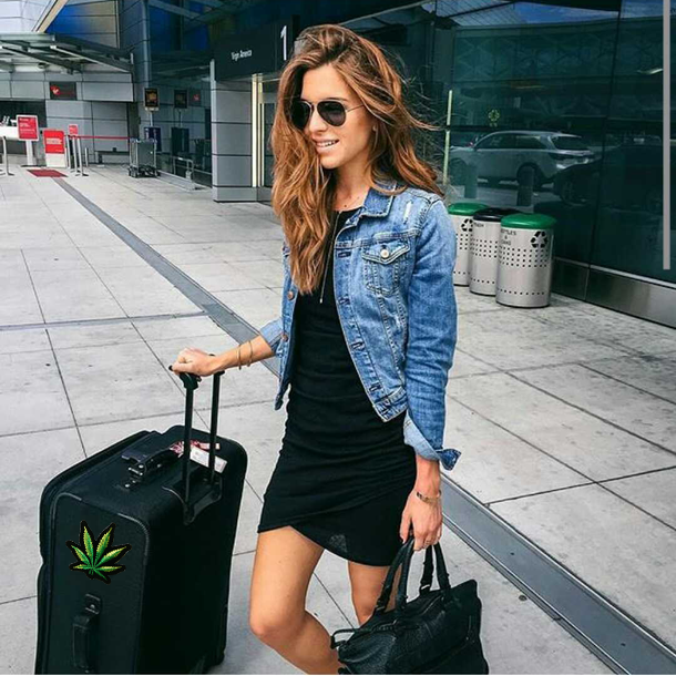heyhellohigh-marijuana-travel-suticase-luggage.png