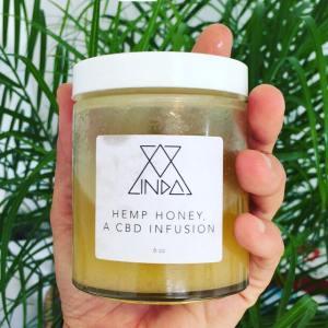 cbd-honey-hemp-inda-creations