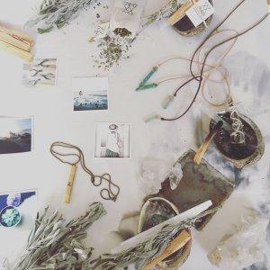 inda-creations-heyhellohigh-work