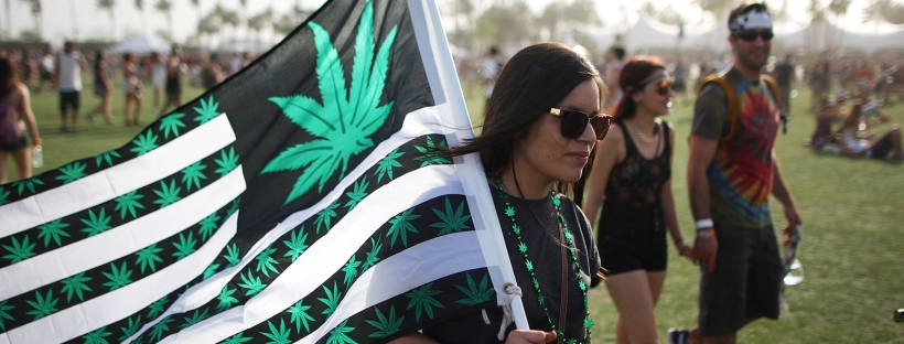 weed-marijuana-illegal-at-coachella-california