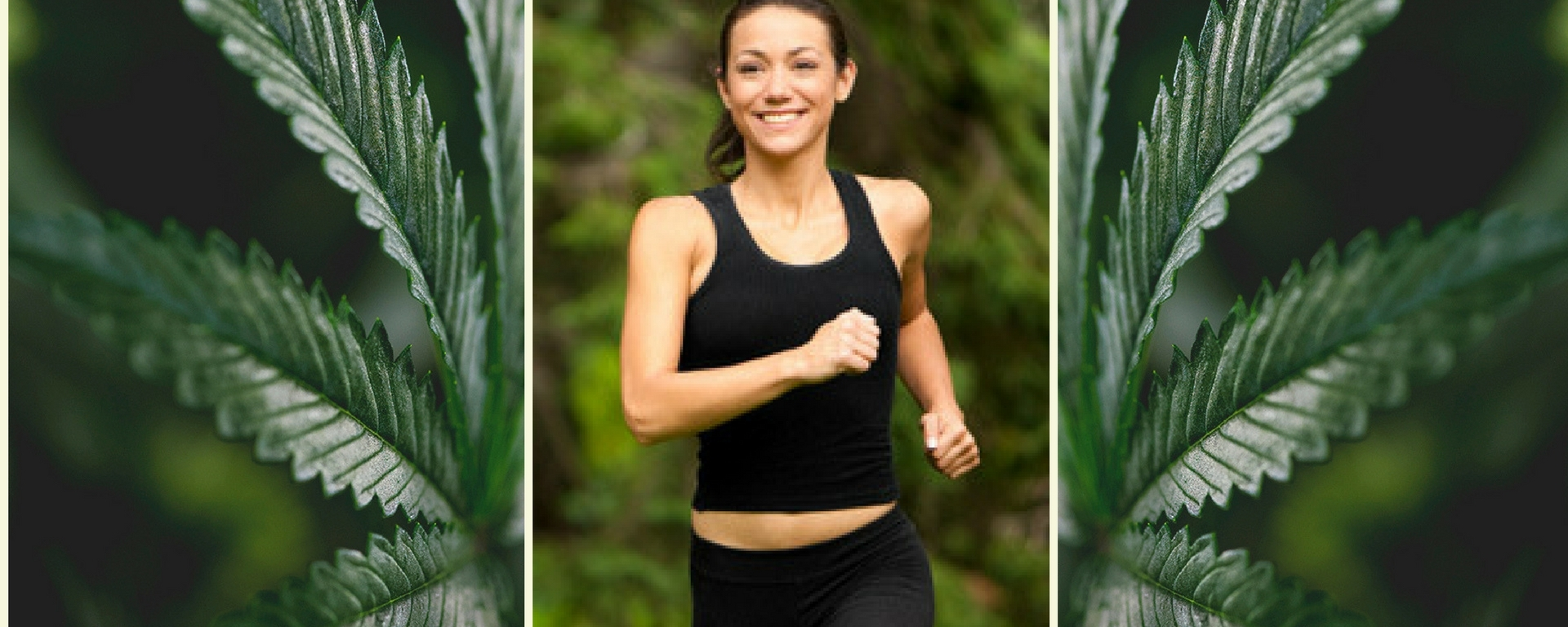 heyhellohigh-cannabis-and-cardio-smoke-workout