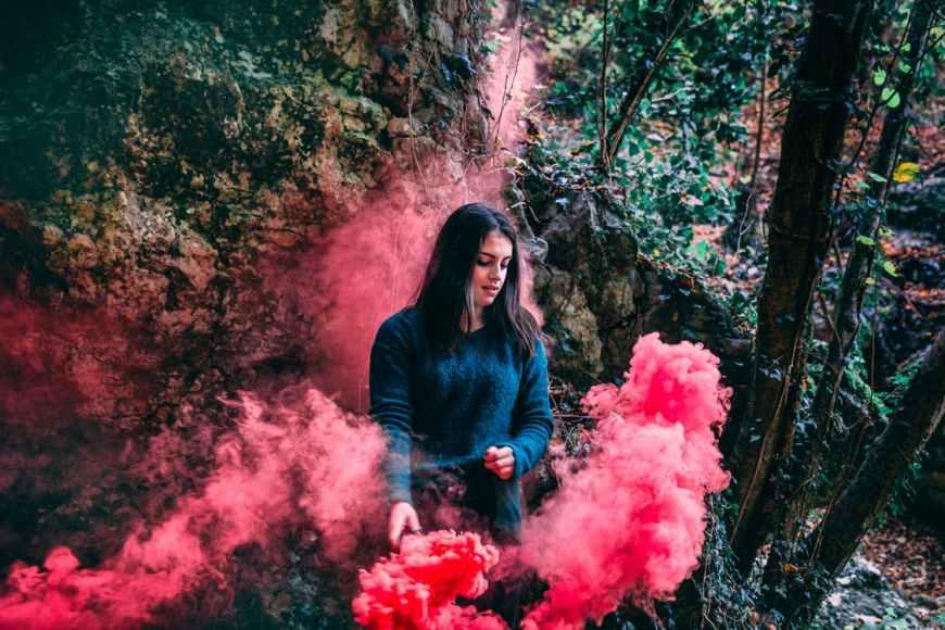 heyhellohigh-cannabis-marijuana-for-anxiety-paranoia