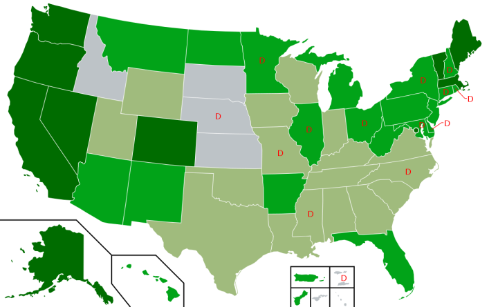 heyhellohigh-map-of-usa-states-legalized-weed-marijuana-cannabis