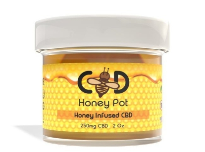 cbd-honey-heyhellohigh