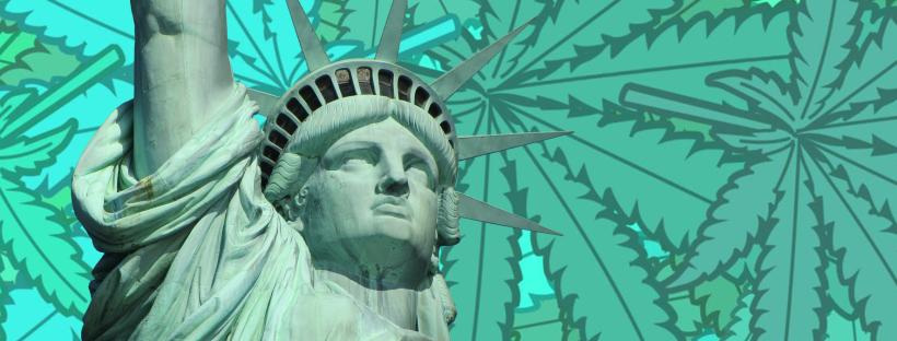 heyhellohigh-us-map-mariuana-legal