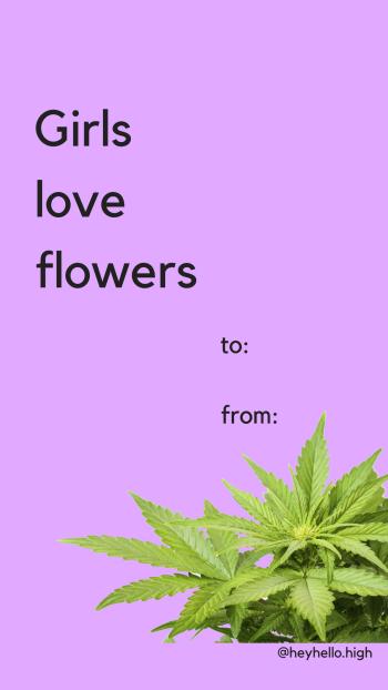 heyhellohigh-valentines-day-card-weed-marijuana-1
