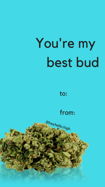 heyhellohigh-valentines-day-card-weed-marijuana-2
