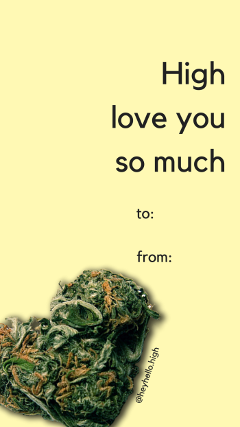 heyhellohigh-valentines-day-card-weed-marijuana-3