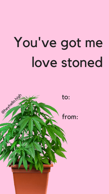 heyhellohigh-valentines-day-card-weed-marijuana-4