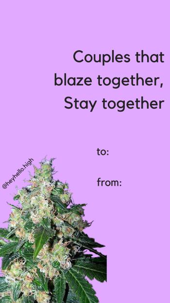 heyhellohigh-valentines-day-card-weed-marijuana-6