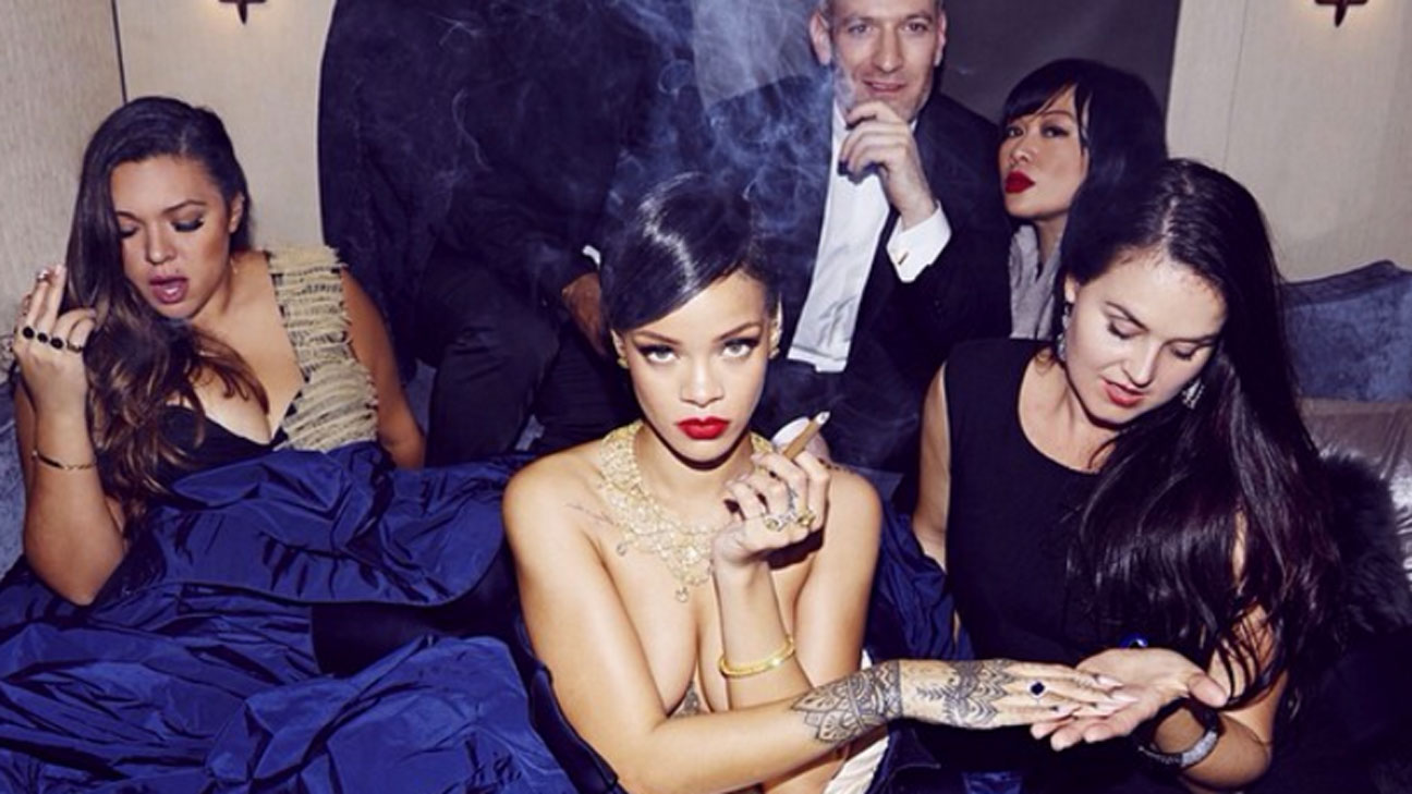 Rihanna-Best-Cannabis-High-Fashion-Looks