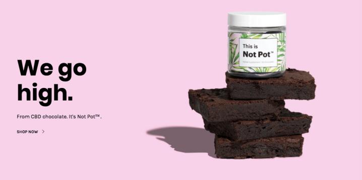 not-pot-heyhellohigh-valentines-cbd-chocolate