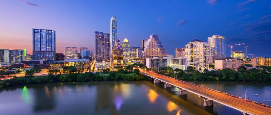 SXSW 2018 Cannabis Events - HeyHelloHigh