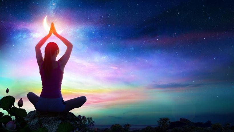 heyhellohigh-cannabis-anxiety-meditation