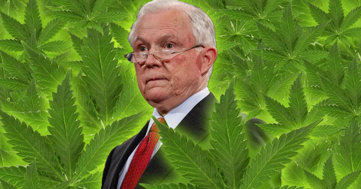 Jeff-sessions-cannabis-heyhellohigh