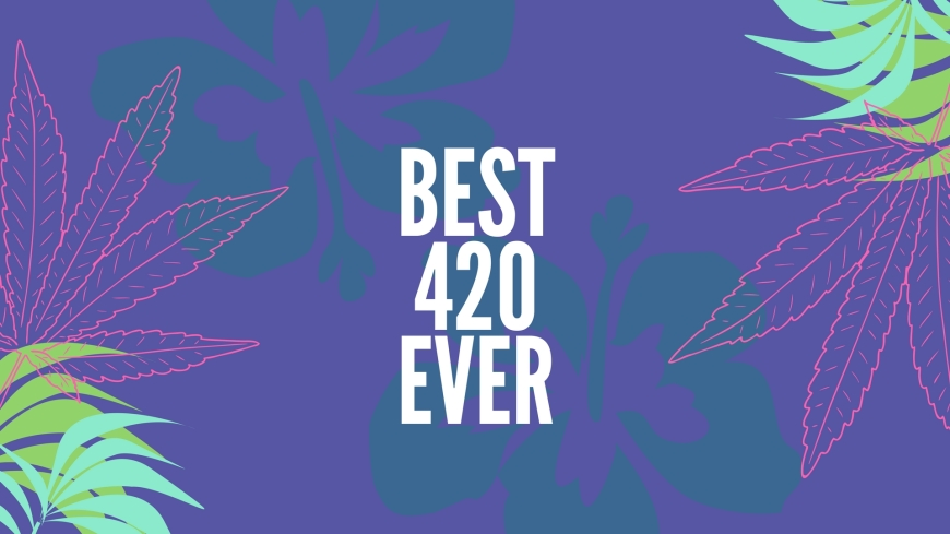 how-to-throw-the-best-classy-420-party-heyhellohigh