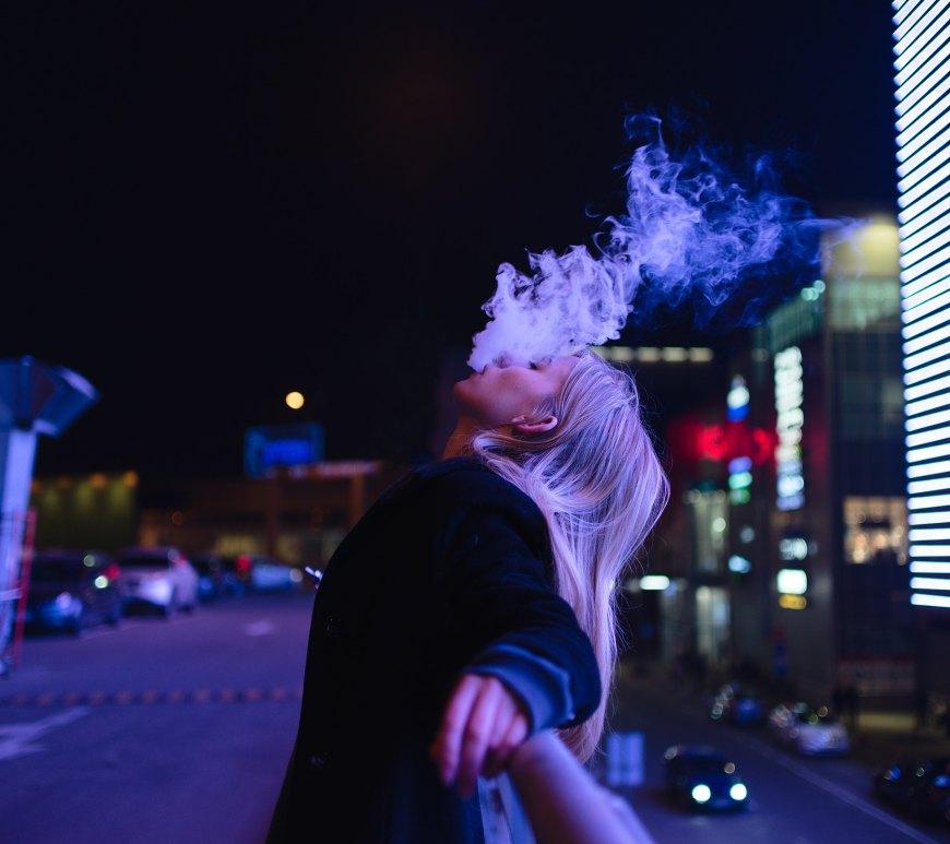 cannabis-hangover-cure-cbd-heyhellohigh