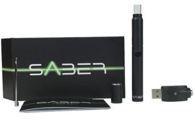 saber-vape-pen-kit-for-wax.jpg