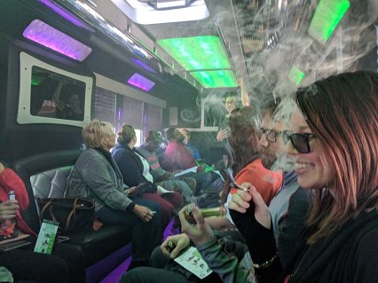 420-Friendly-Party-Bus-HeyHelloHigh