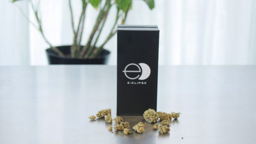 e-clipse-dry-herb-vaporizer-review-heyhellohigh