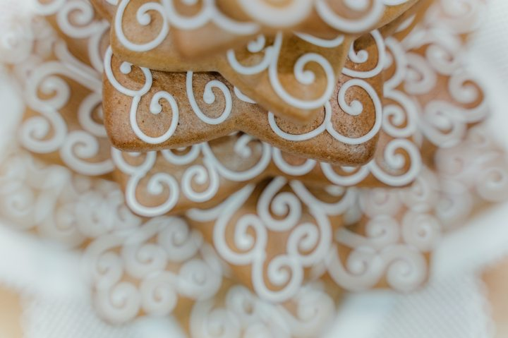 heyhellohigh cannabis infused royal icing recipe