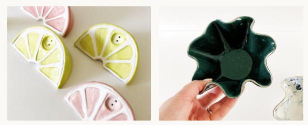 wandering-bud-ceramics-heyhellohigh