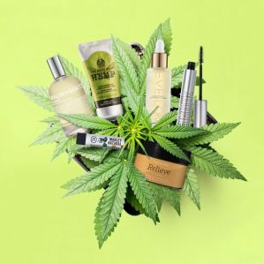 heyhellohigh-cannabis-products-we-love