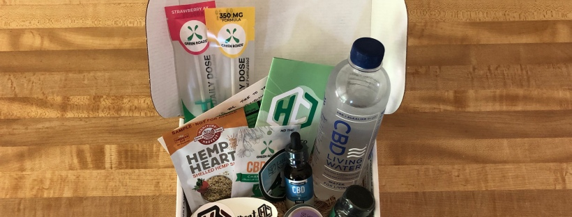 hemp-crate-cbd-box-heyhellohigh
