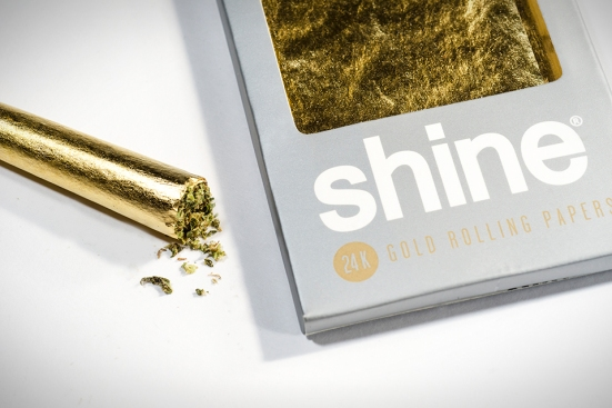 Shine-Gold-Papers_Cover.jpg