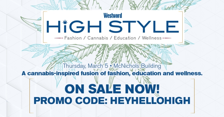 High Style_1200x630_onsale promos_HEYHELLOHIGH