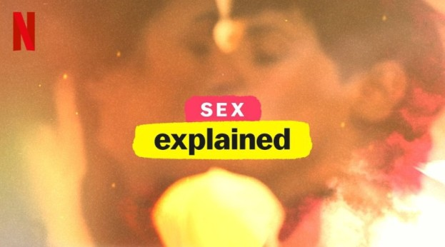 Image result for sex explained