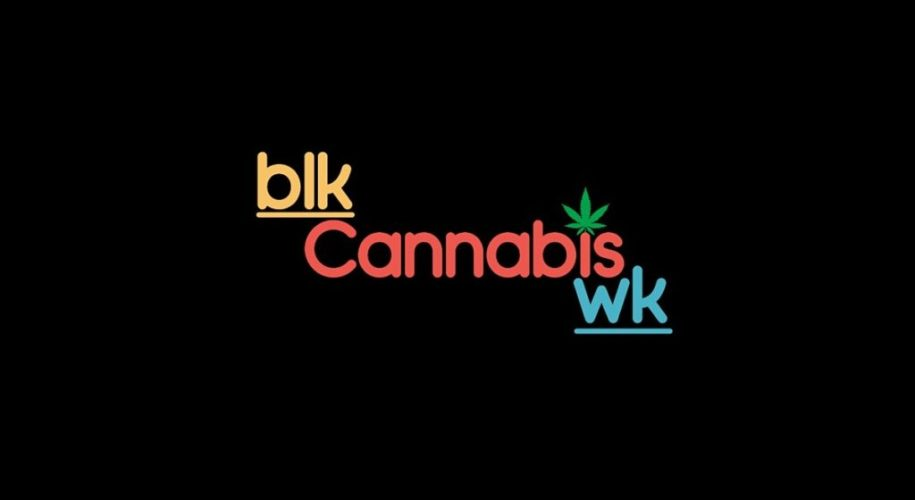 Black-Cannabis-Week-HeyHelloHigh