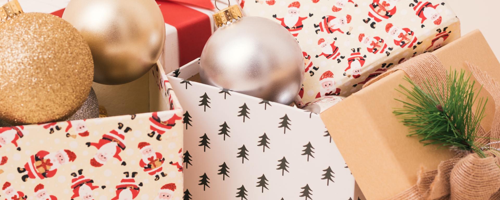 stoner girl holiday gift guide 2020
